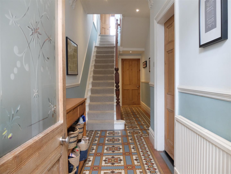166 Nelson Street Carlisle Home For Sale