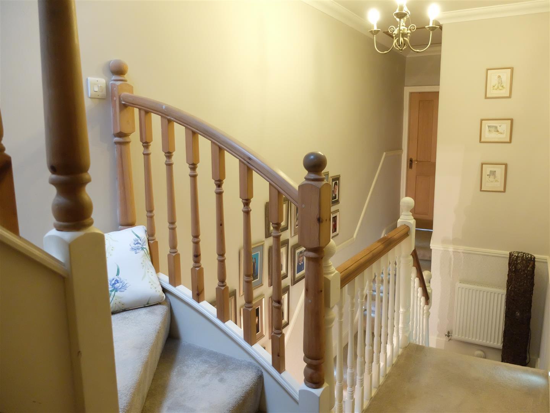 96 Petteril Street Carlisle 5 Bedrooms House - Terraced On Sale 170,000