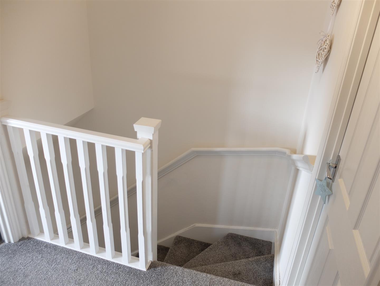 115 Glaramara Drive Carlisle Home For Sale 145,000