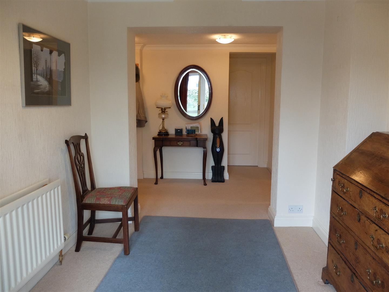 The Limes Arthuret Road Carlisle Home For Sale