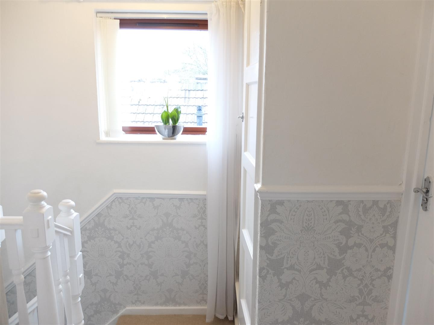 172 Springfield Road Carlisle 2 Bedrooms House - End Terrace For Sale 90,000