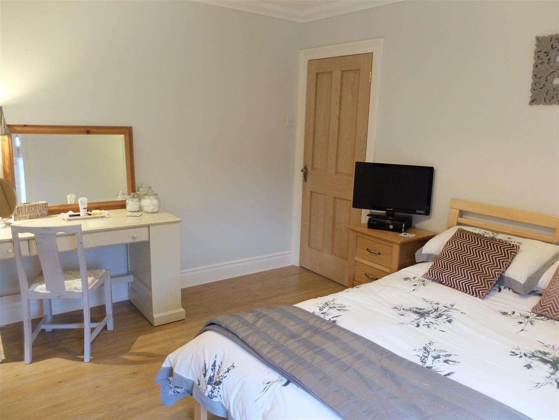 96 Petteril Street Carlisle Home On Sale 170,000