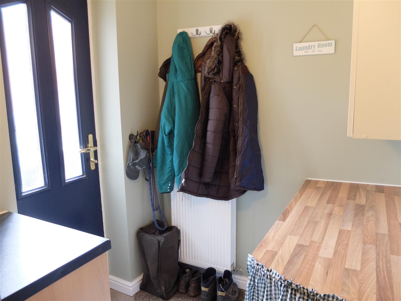 2 Ruthella Street Carlisle 2 Bedrooms House - End Terrace On Sale
