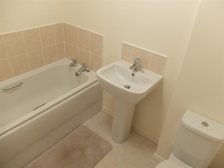 Home For Sale 11 Arnison Close Carlisle 110,600
