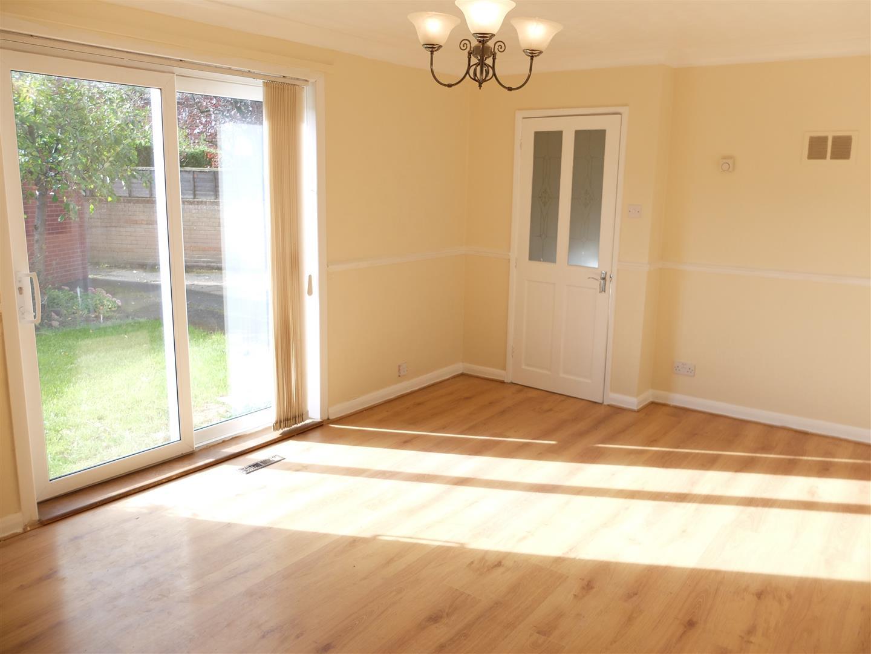 7 Almery Drive Carlisle Home On Sale