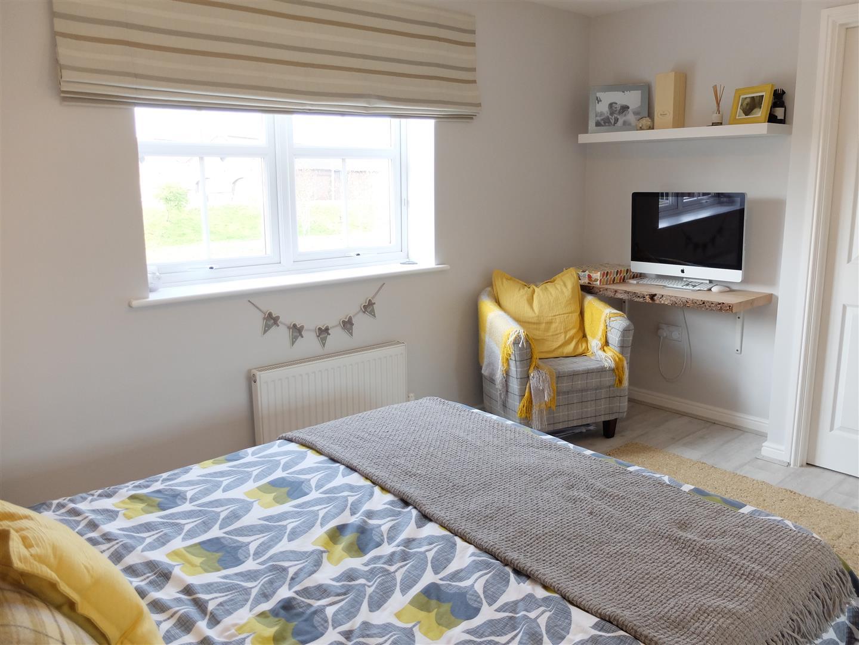 3 Bedrooms House - Detached On Sale 5 Farneside Close Carlisle 169,950