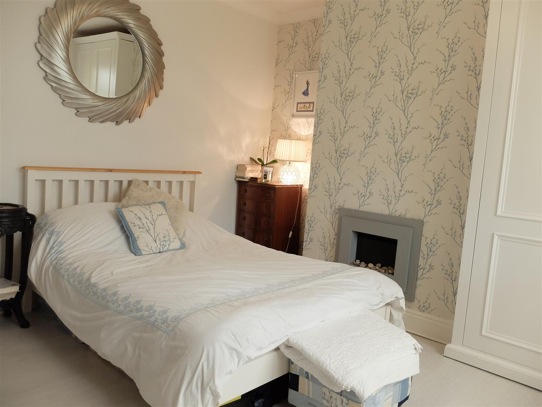 19 Rosebery Road Carlisle Home For Sale 210,000