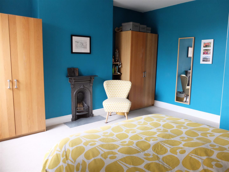 Home On Sale 166 Nelson Street Carlisle 215,000