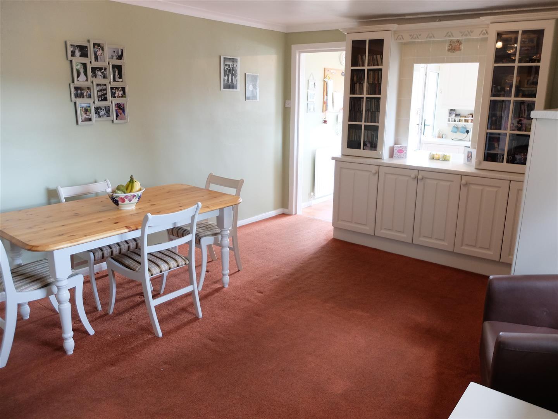 Home On Sale 30 Lazonby Terrace Carlisle