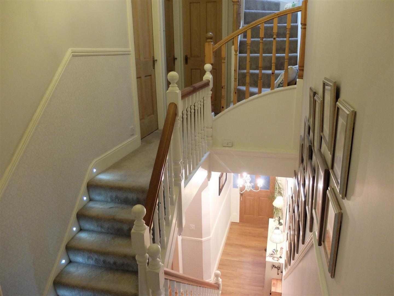 Home For Sale 96 Petteril Street Carlisle 170,000