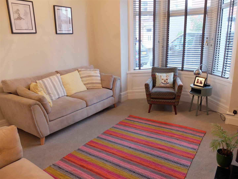 Home On Sale 43 Currock Road Carlisle