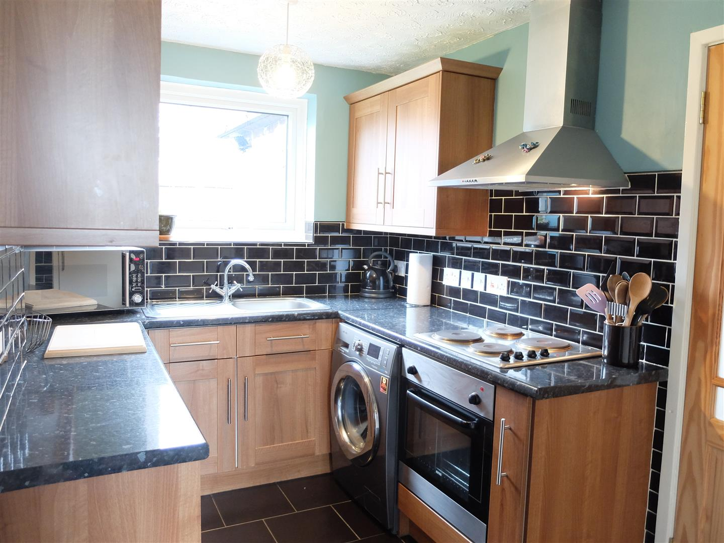For Sale 24 Bannisdale Way Carlisle