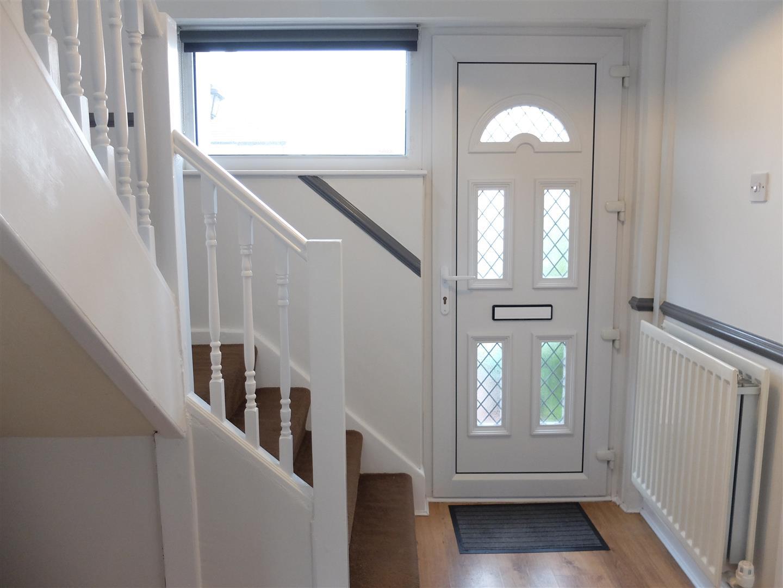 24 Pennine Way Carlisle Home For Sale