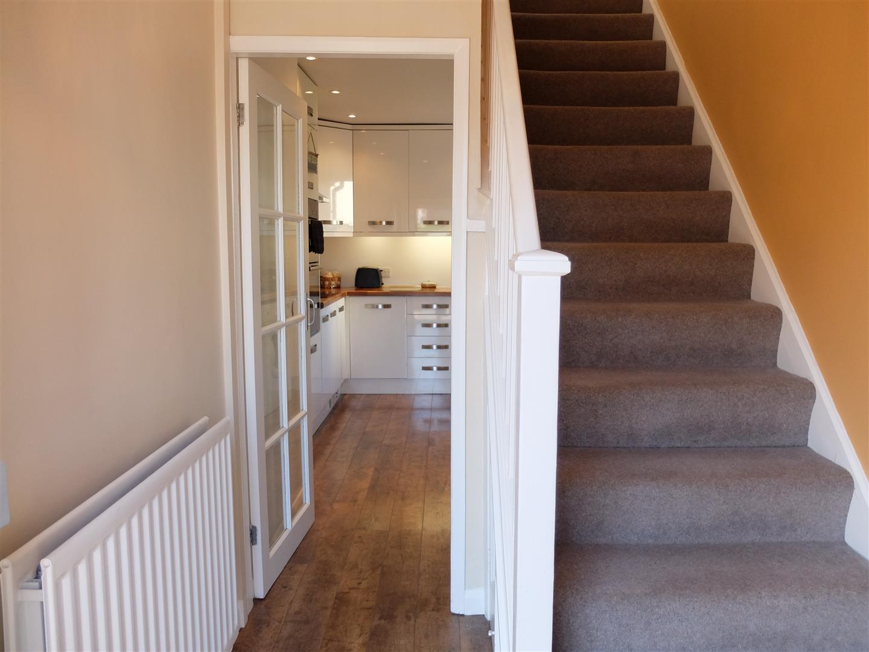 42 Greengarth Carlisle Home For Sale