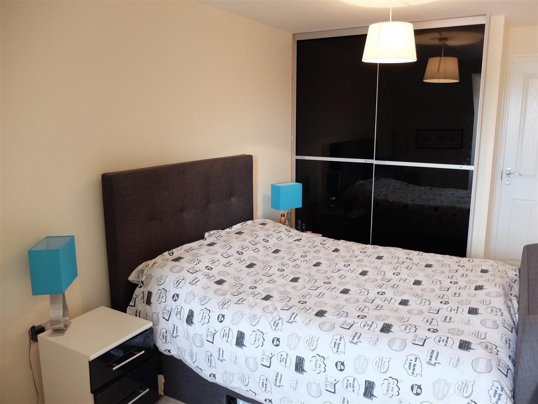 11 Arnison Close Carlisle 3 Bedrooms House - Mid Terrace On Sale 110,600