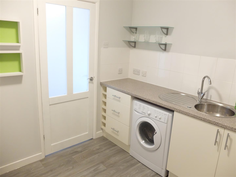 32 Higginson Mill Carlisle 1 Bedroom Flat On Sale