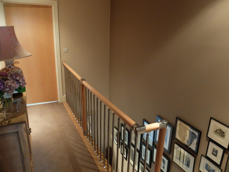 4 Ridge View Brampton 3 Bedrooms House - Terraced For Sale 142,500