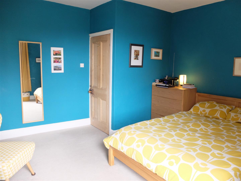 166 Nelson Street Carlisle Home On Sale 215,000