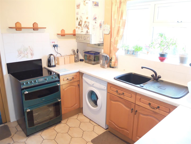 71 Bracken Ridge Carlisle Home For Sale