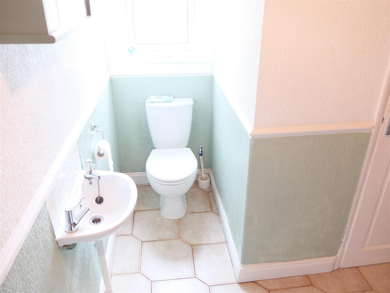 For Sale Greenways School Road Carlisle 169,950