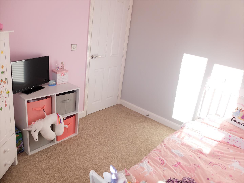 38 Thomlinson Avenue Carlisle Home On Sale 125,000