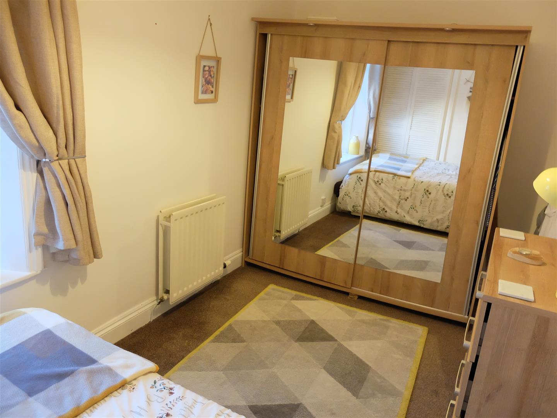 7 Adelphi Terrace Carlisle On Sale 80,000