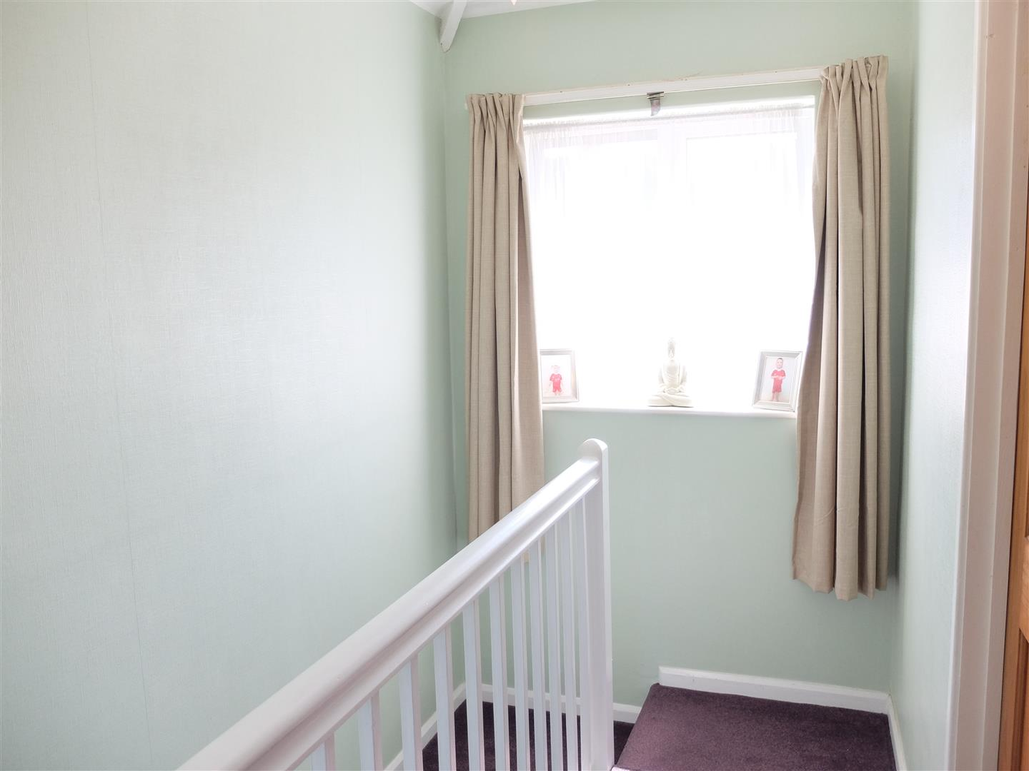 3 Bedrooms House - End Terrace On Sale 24 Deer Park Road Carlisle