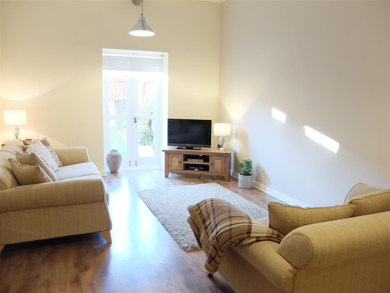 1 Bedroom Flat On Sale Flat 12, Waterside House Denton Mill Close Carlisle