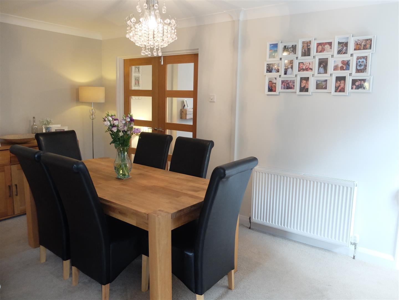 Home On Sale 53 Eden Park Crescent Carlisle