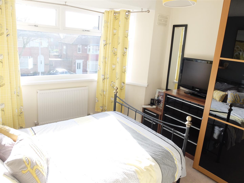 Home For Sale 87 Currock Park Avenue Carlisle 130,000