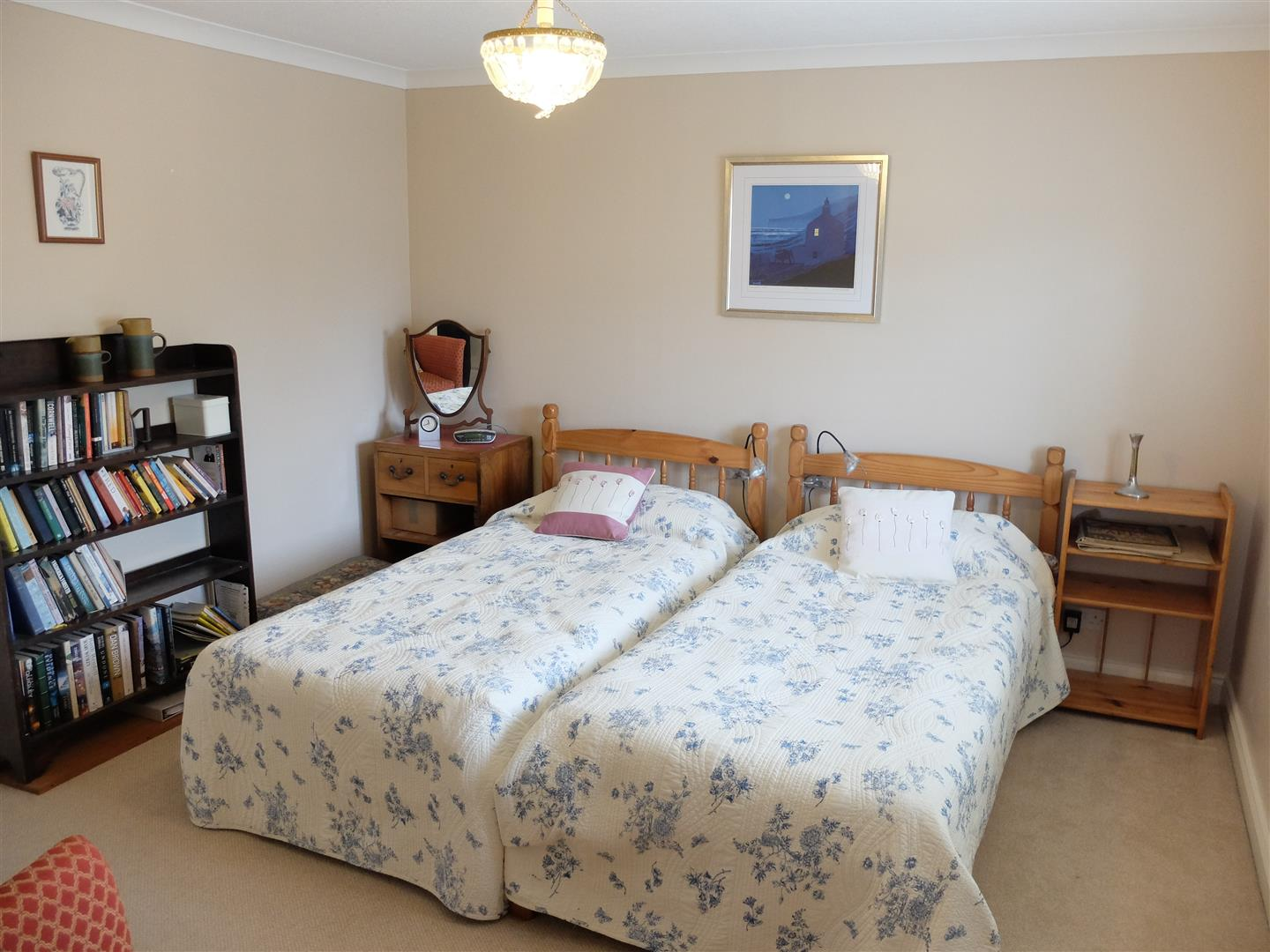 Home On Sale The Limes Arthuret Road Carlisle 240,000