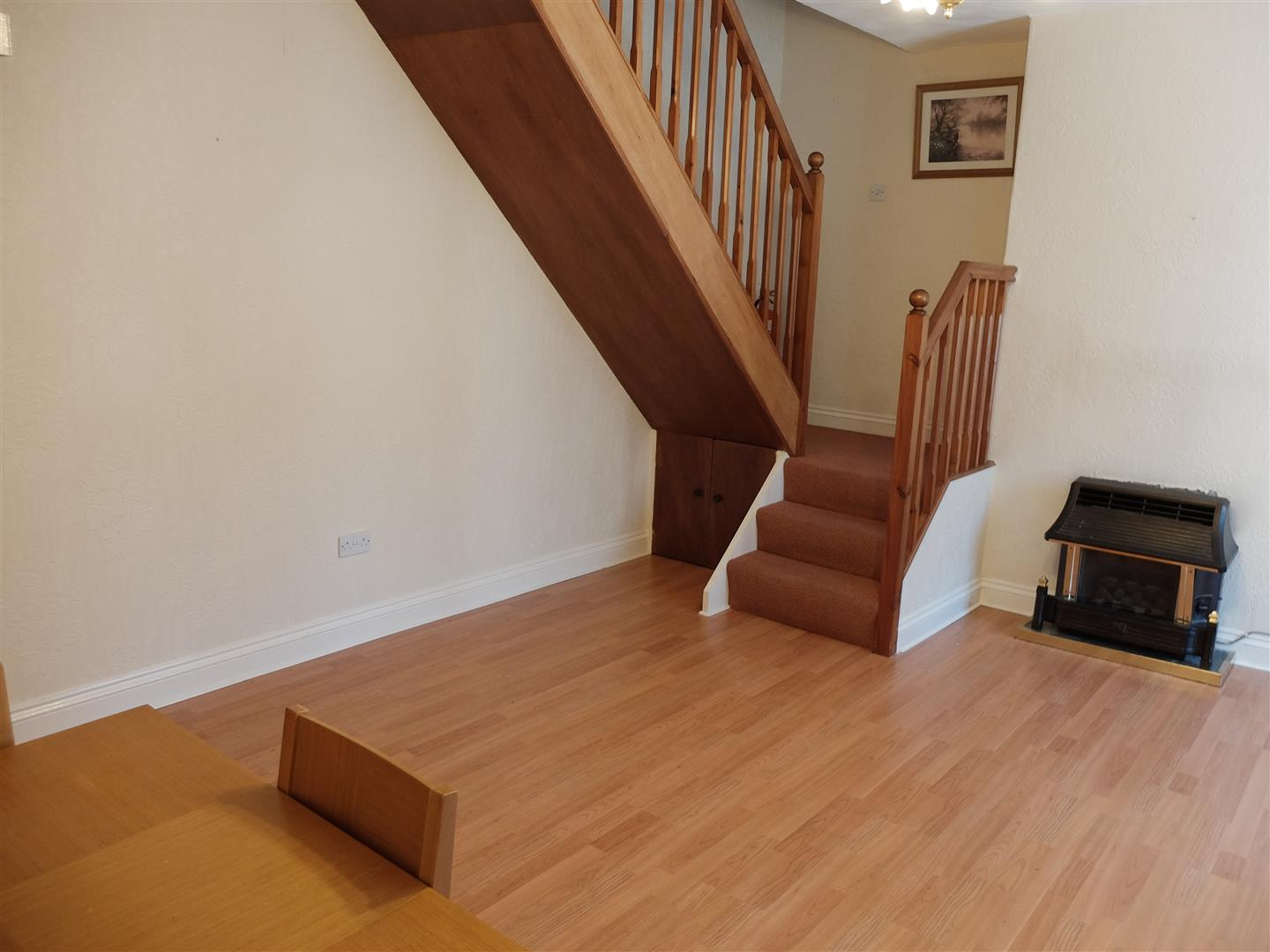 5 Silloth Street Carlisle 2 Bedrooms House - Terraced On Sale