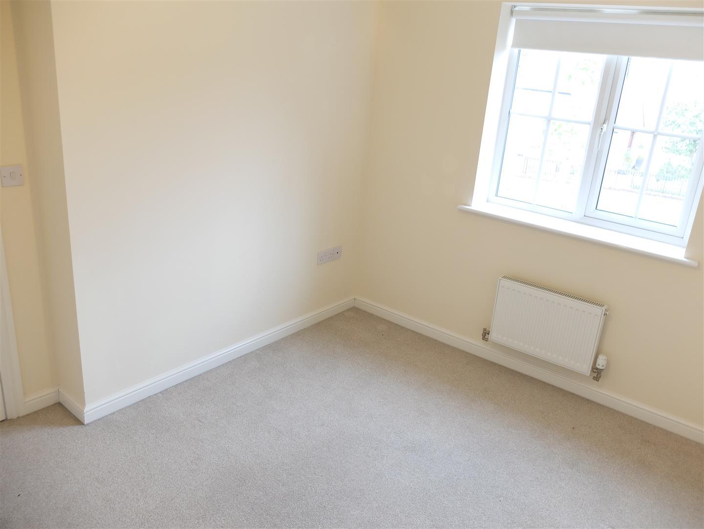 49 Barley Edge Carlisle Home On Sale 170,000