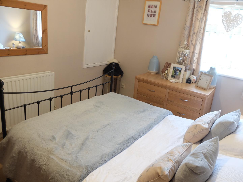 23 Longholme Road Carlisle Home On Sale