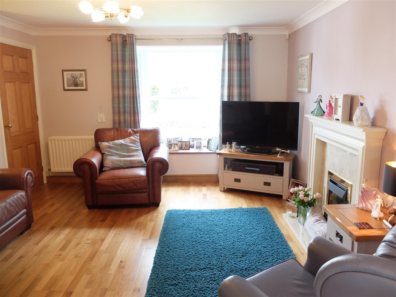 Home For Sale 62 Dalesman Drive Carlisle