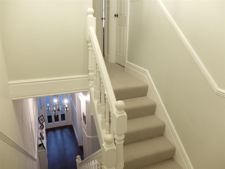 Home For Sale 43 Currock Road Carlisle 149,999