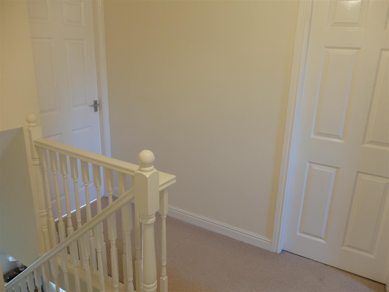 5 Alexandra Drive Carlisle Home For Sale 219,950