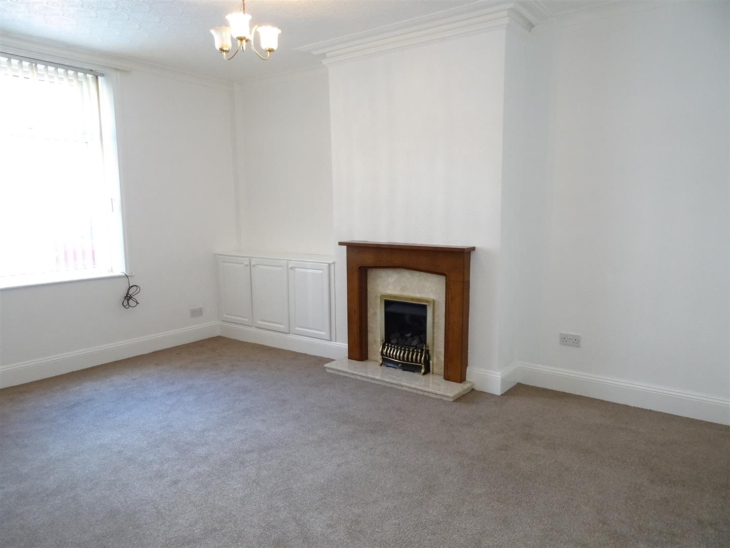 2 Bedrooms House - End Terrace For Sale 2 Hawick Street Carlisle
