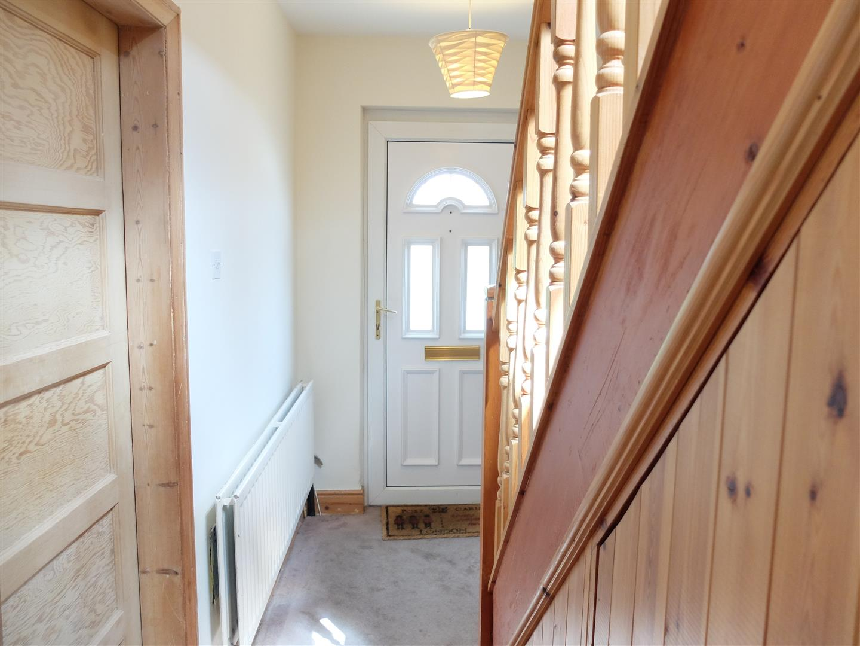 109 Orton Road Carlisle Home For Sale