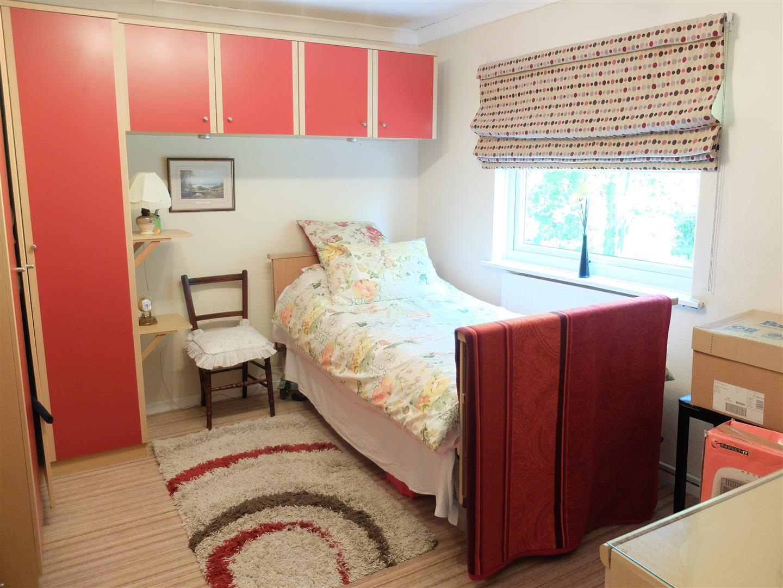 63 Cumrew Close Carlisle 3 Bedrooms House - Semi-Detached For Sale 109,500