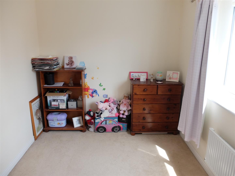 11 Arnison Close Carlisle Home For Sale 110,600
