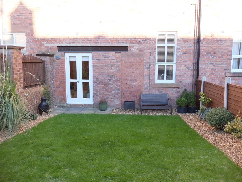 Flat 12, Waterside House Denton Mill Close Carlisle On Sale 79,995
