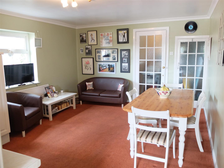 30 Lazonby Terrace Carlisle Home On Sale