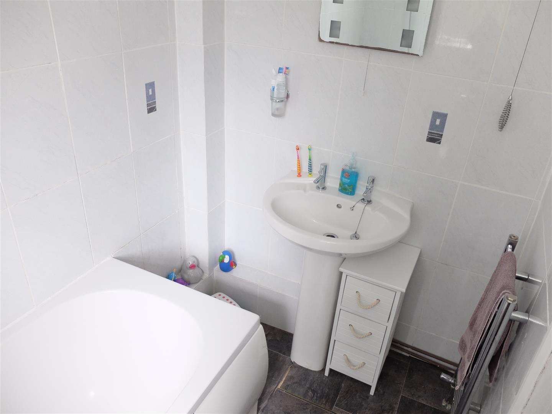 268 Kingstown Road Carlisle Home On Sale