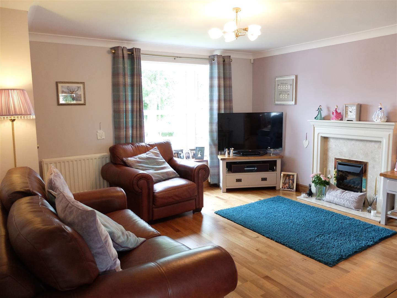 62 Dalesman Drive Carlisle Home For Sale