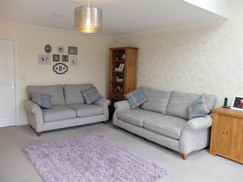55 Bishops Way Carlisle Home For Sale 223,000