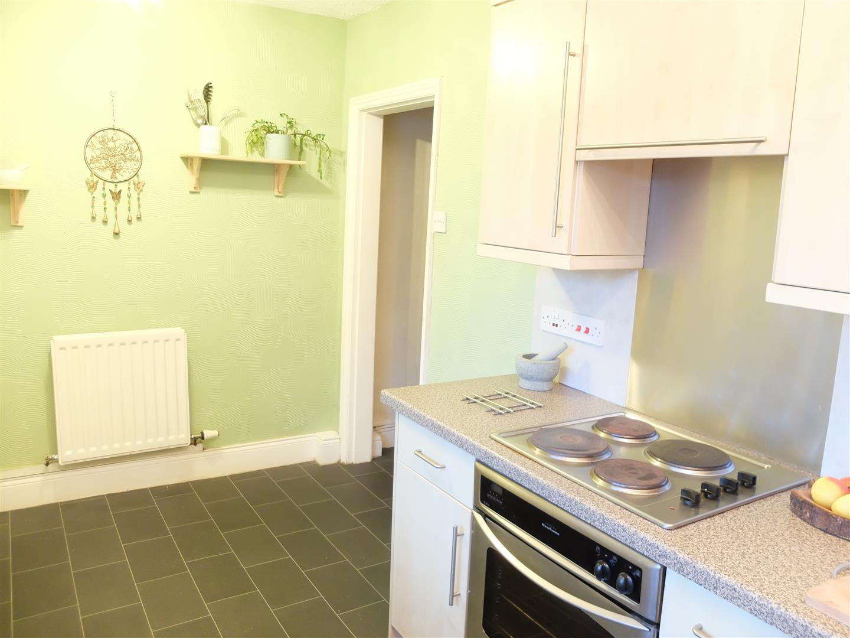 7 Adelphi Terrace Carlisle 2 Bedrooms House - Mid Terrace On Sale