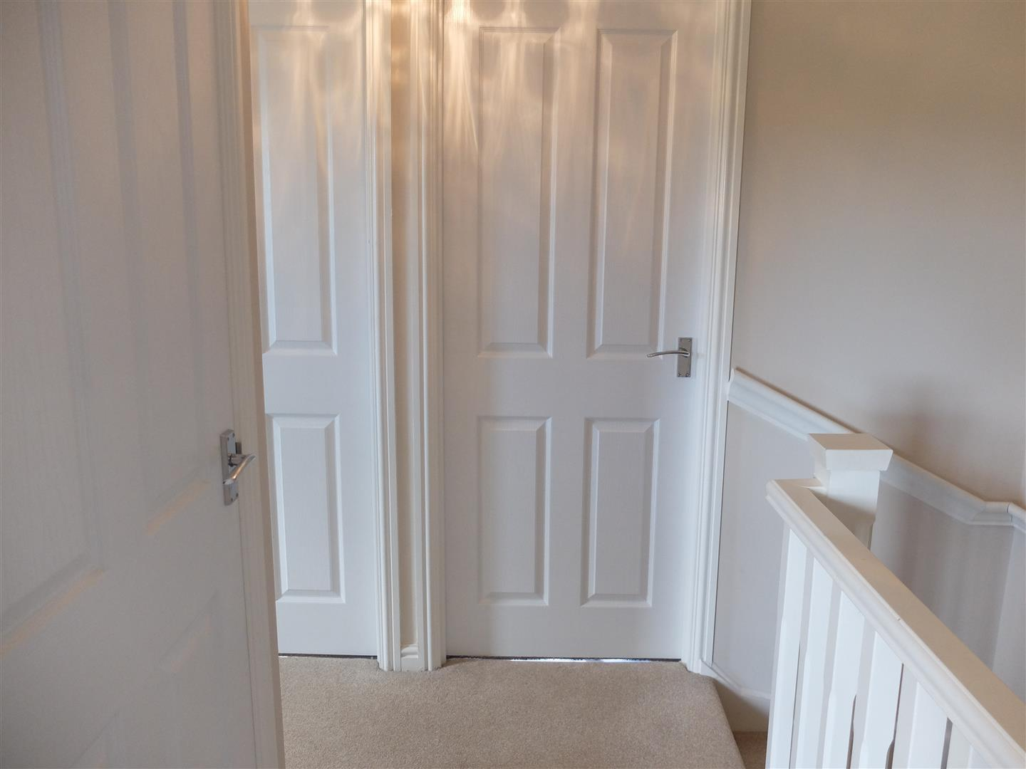 3 Bedrooms House - Semi-Detached For Sale 26 Arnison Close Carlisle 150,000