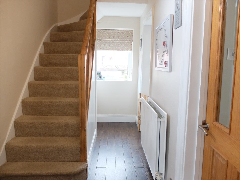 2 Ruthella Street Carlisle Home For Sale