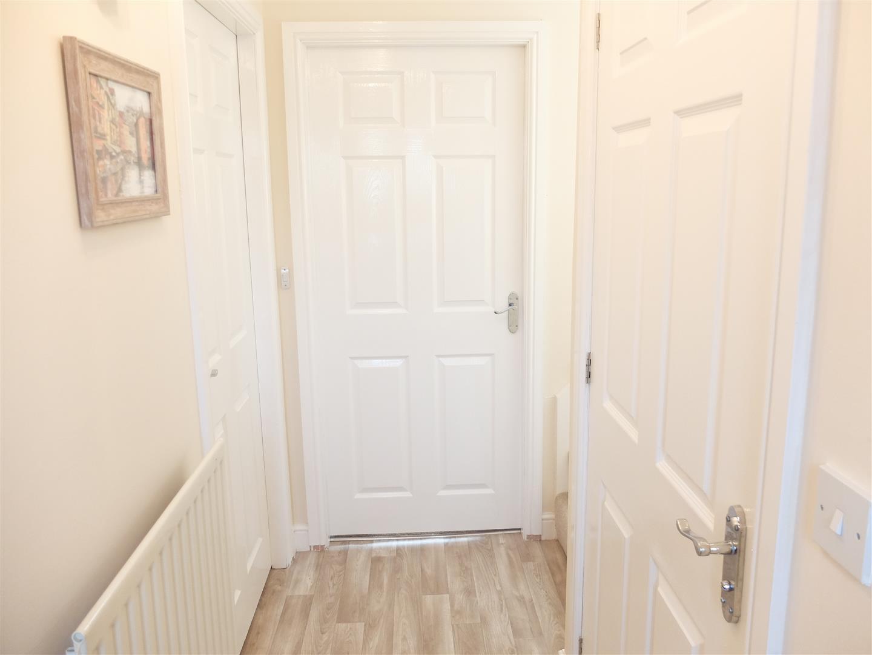 Home For Sale 6 Heathfield Close Carlisle
